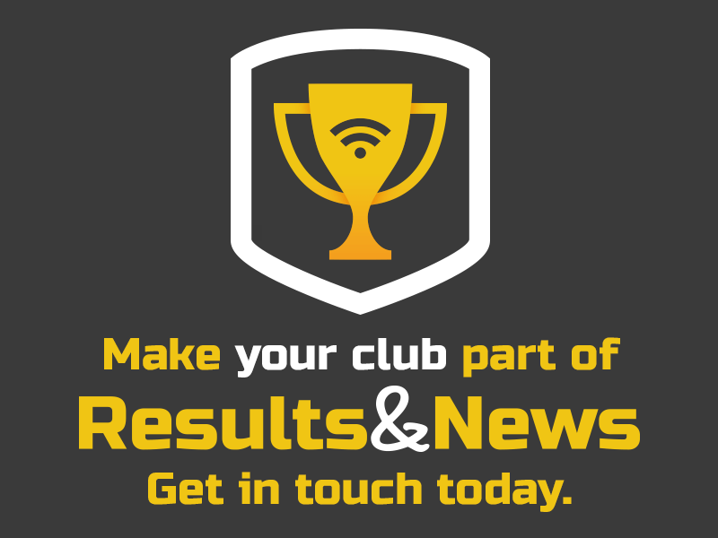Join Results & News