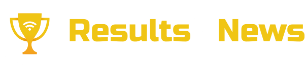Karl Mullins results | Village Hotel Wirral