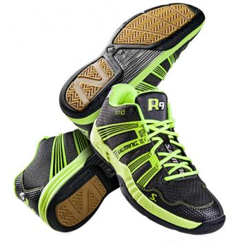 Salming Race R9 Mid.jpg