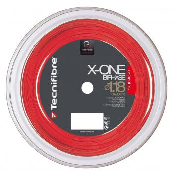 X-One Biphase 1.18 Red Reel.jpg